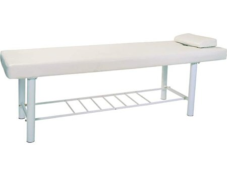 Multi Position Beds Beauty Salon Furniture Beauty Equipment Supply Hair Nail Beauty And